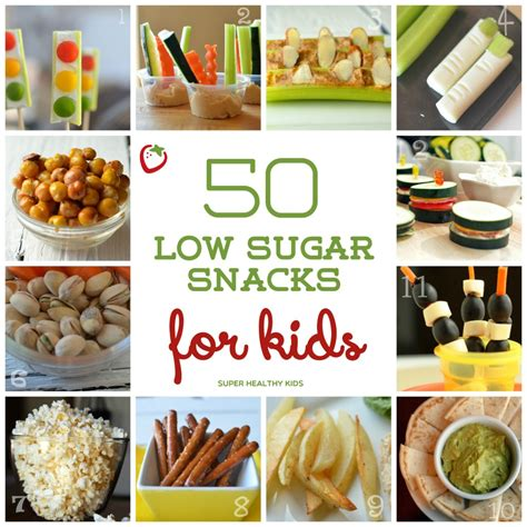 healthy snacks for 50 low sugar snacks for healthy ideas for