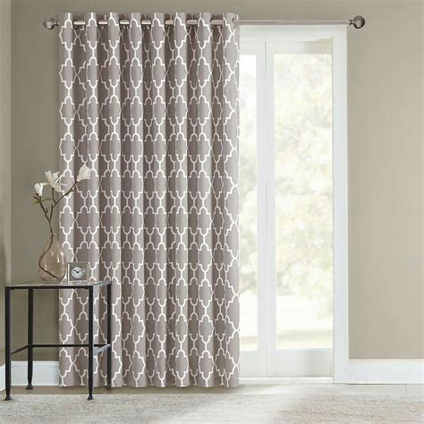 buy beaded curtains india cheap door curtains india curtain menzilperde net
