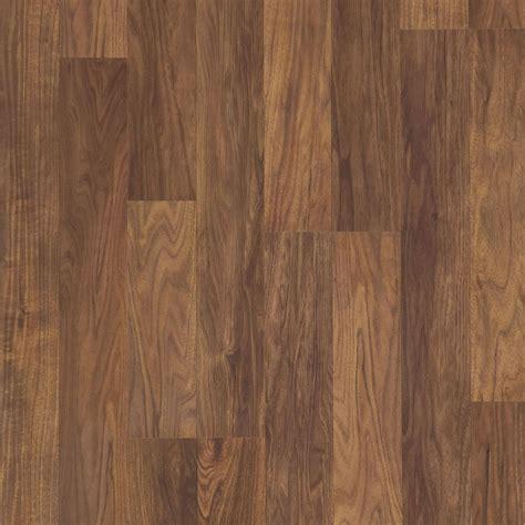 wood laminate flooring shop style selections walnut wood planks laminate sle