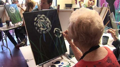 paint with a twist knoxville painting with a twist knoxville tn
