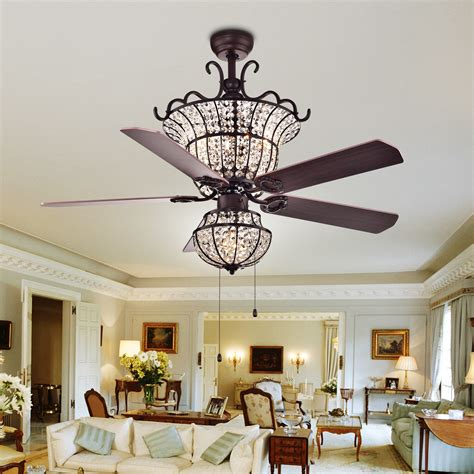 to ceiling chandelier chandelier beautiful ceiling fan with chandelier for