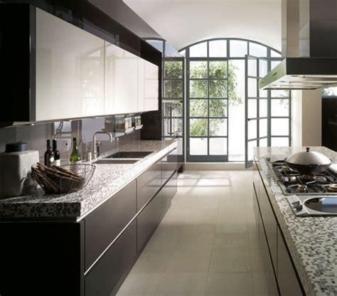 kitchen inspiration ideas kitchen design inspiration kitchen design ideas for