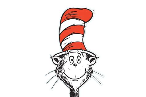 for cat in the hat cat in the hat sheldon theatre