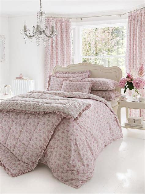 dorma bedding sets dorma mabel bedding range shopstyle co uk home