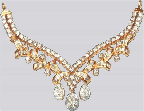 jewelry pictures gold jewellery