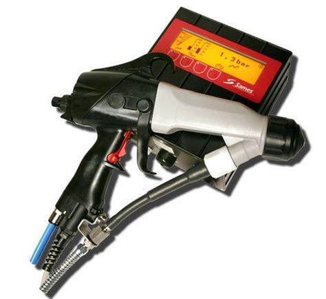 spray painting equipment suppliers painting spray supply spray paint