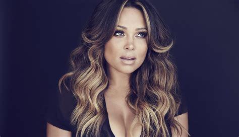 Giveaway: Win Tickets To See Tamia Live In Baltimore ... Tamia