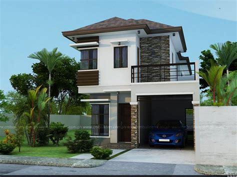 house design zen type god s best gift zen type houses