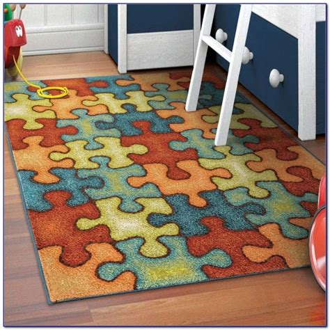 children area rugs rugs for child s playroom rugs home design ideas