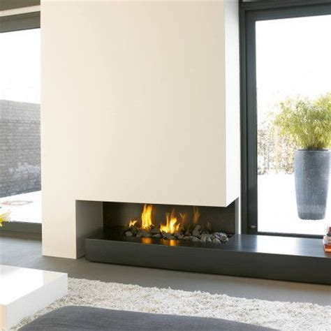 modern fireplace 25 best contemporary fireplaces ideas on