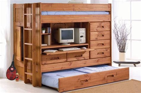 space saver furniture for bedroom space saving idea for small bedrooms furniture