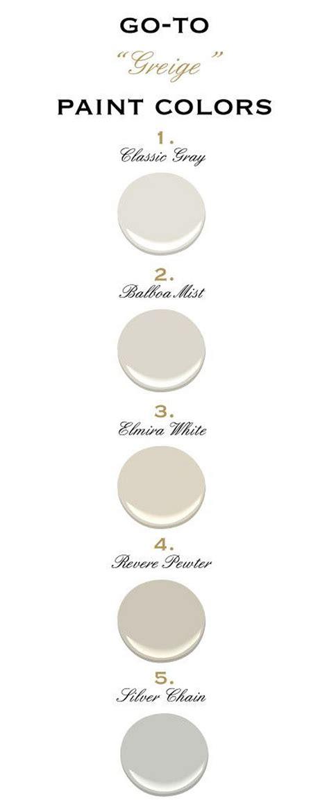 paint colors greige new 2015 paint color ideas home bunch interior design ideas