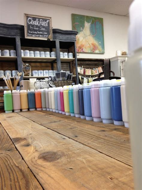 chalk paint dublin 1000 images about inside sloan stockists stores on