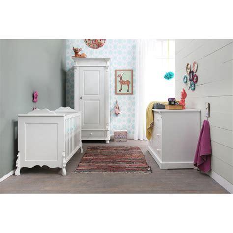 furniture sets nursery kidsmill chalk nursery furniture set
