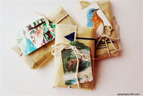 card crafts for greeting card crafts how to use cards