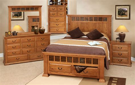 rustic bedroom furniture set rustic bedroom furniture set rustic oak bedroom set oak