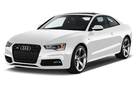 Audi S5 Cost by 2016 Audi S5 Review Price Specs Automobile