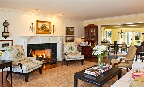 livingroom fireplace luxury european style living room with fireplace