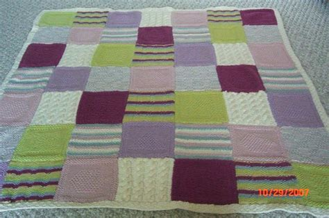 building blocks knitting book knitting patterns
