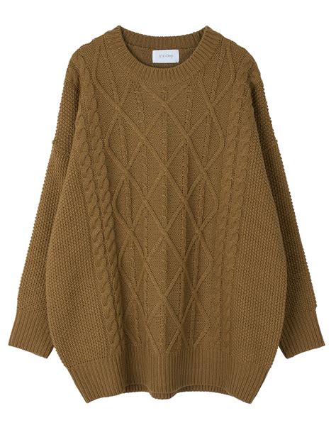 cable knit sweater fisherman cable knit sweater annakastle