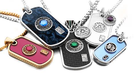 Jewelry Design Schools In Florida Style Guru Fashion