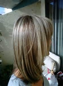 highlights vs frosting of hair frosting hair vs highlighting hair dark brown hairs