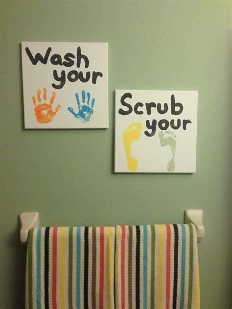 Bathroom Art Ideas decorate bathroom ideas decorations kids bathrooms ideas