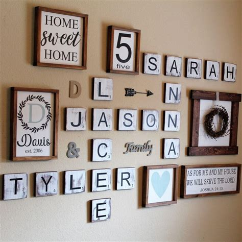 ba scrabble word best 25 scrabble wall ideas on living