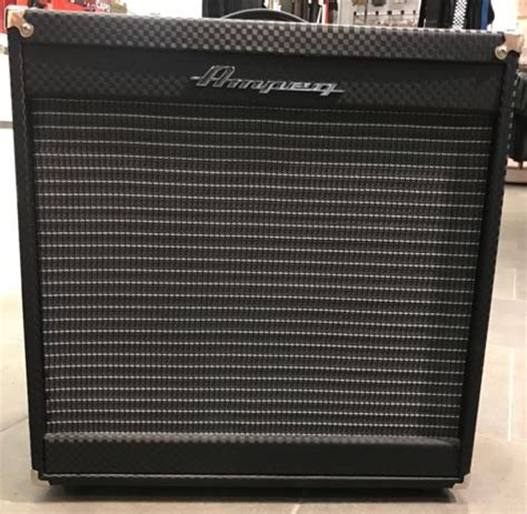 used bass cabinets for sale eg bass cabinet for sale classifieds