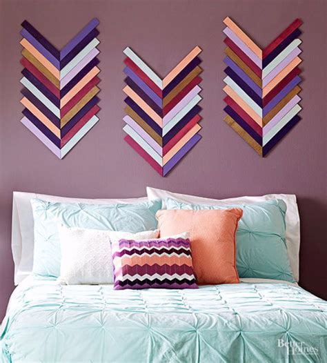 wall decorations bedroom 76 brilliant diy wall ideas for your blank walls diy