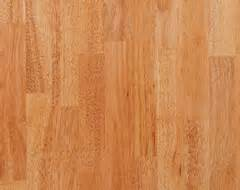 All About Rubberwood Kitchen Work Surfaces A Worktop