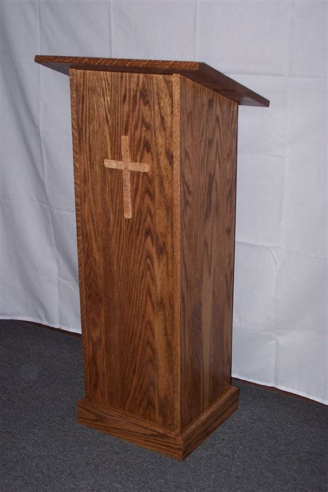 podium woodworking plans tips woodworking plans january 2015