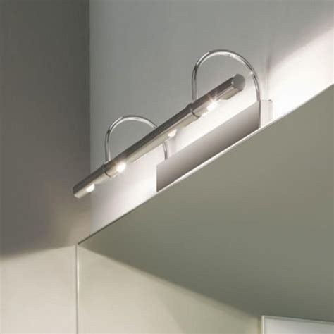picture with lights bathroom wall lights flue designer lighting from modelight