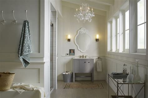 kohler bathroom ideas nantucket prep bathroom kohler ideas