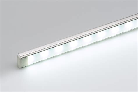 home led lighting strips aluminum surface mount led profile housing for led