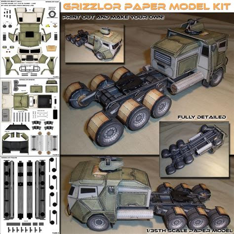 paper craft model paper crafts models phpearth