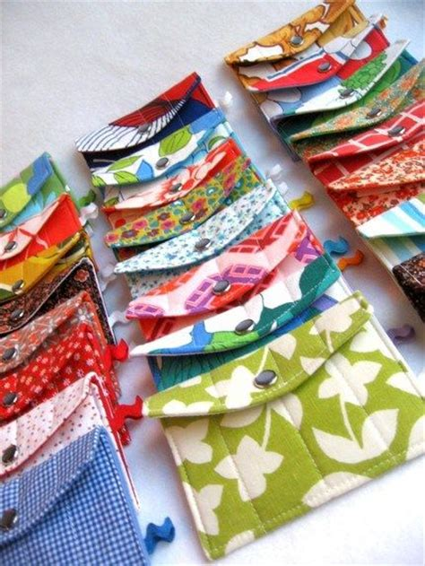 small craft projects with fabric the 25 best sewing to sell ideas on sew gifts
