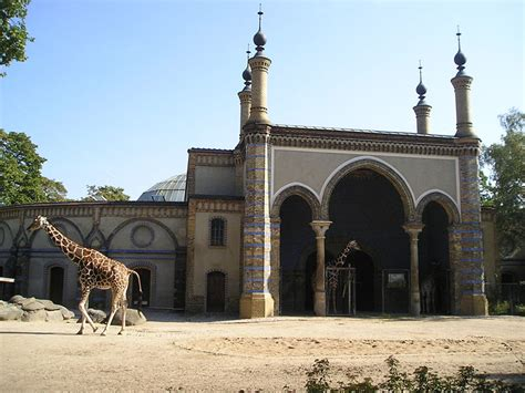 Der Zoologische Garten Berlin by File Zoologischer Garten Berlin Jpg Wikimedia Commons