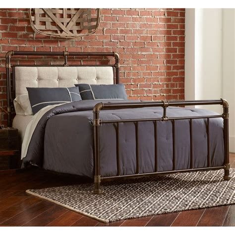 iron bed frames ikea best 25 wrought iron headboard ideas on