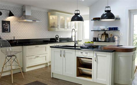 kitchen designs uk kitchen design ideas which