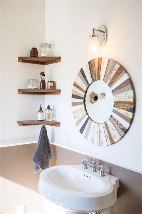 bathroom shelves corner best 25 bathroom corner shelf ideas on corner