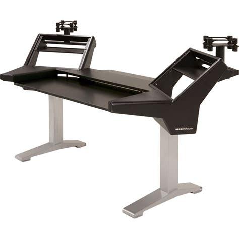 argosy studio desk the best 28 images of argosy studio desk argosy style