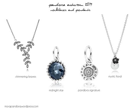 charms and pendants for jewelry pandora charm necklace charm necklace pandora
