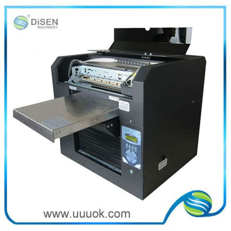 business card machine multicolor business card printing machine for sale buy