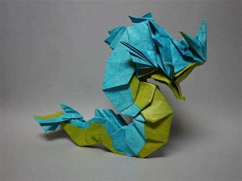 ultimate origami origami from the best generation part 2