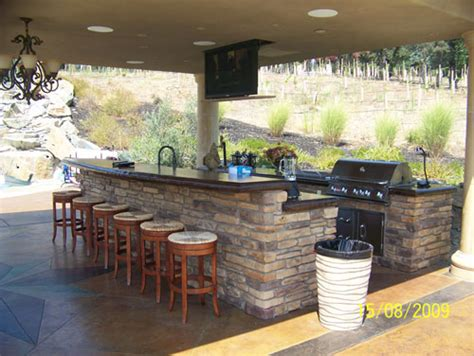 outdoor kitchens images mj outdoor living outdoor kitchens