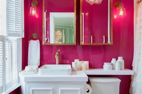 pink tile bathroom decorating ideas 15 pink bathroom designs decorating ideas design
