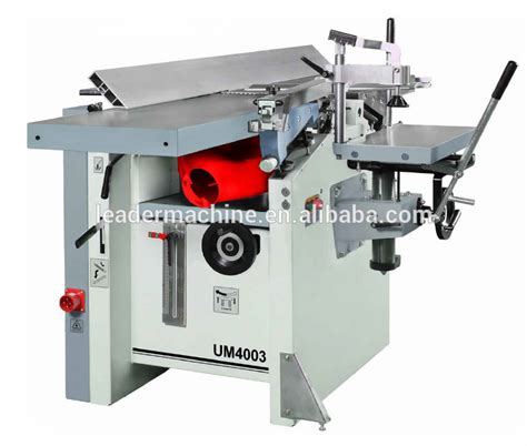 combination woodworking machines for sale um4003 ce multi woodworking machine buy multi use