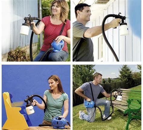 spray painter infomercial 1148 best images about as seen on tv products on