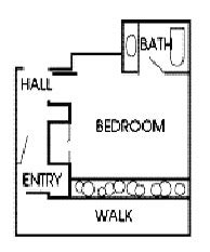 makena floor plan makena surf floor plans makena surf free